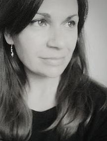 Andrea Mónaco psicóloga