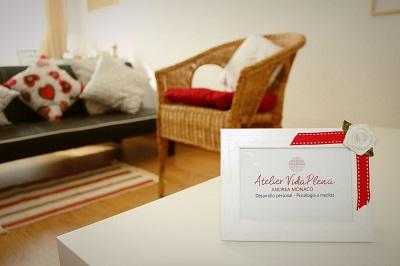 Psicología en Atelier VidPlena