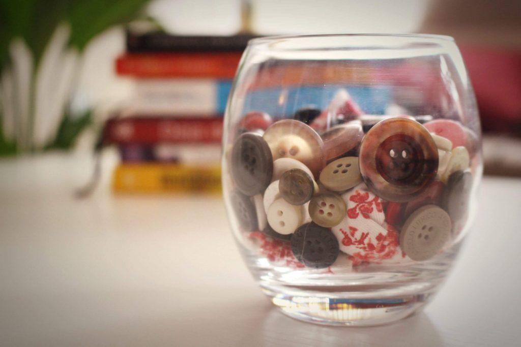 botones Atelier VidaPlena psicología