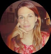 Andrea Mónaco Psicologa