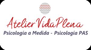 Psicologia PAS
