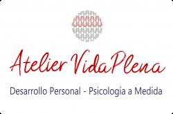 Andrea Monaco psicologia